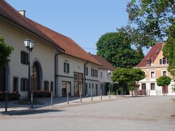 kreis ravensburg veranstaltungen